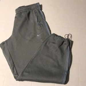 Nike Therma-fit pants